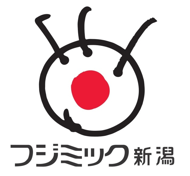 株式会社 フジミック新潟